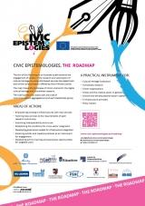 12. CIVIC EPISTEMOLOGIES - A Roadmap for Citizen Science