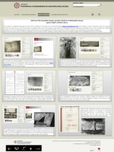 02. The PCAS Photographic Digital Archive: Fruition of Epigraphic Images