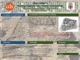 09. Saxa Judaica: Delving Digitally into Jewish Inscriptions