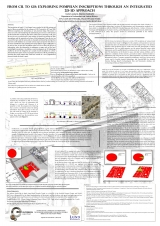 07. From CIL to GIS: Exploring Pompeian Inscriptions through an Integrated 2D-3D Approach