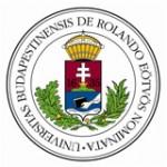 Eötvös-Loránd-University