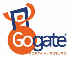 gogate