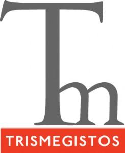 tm_logo_web