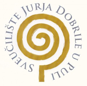 unipu_logo