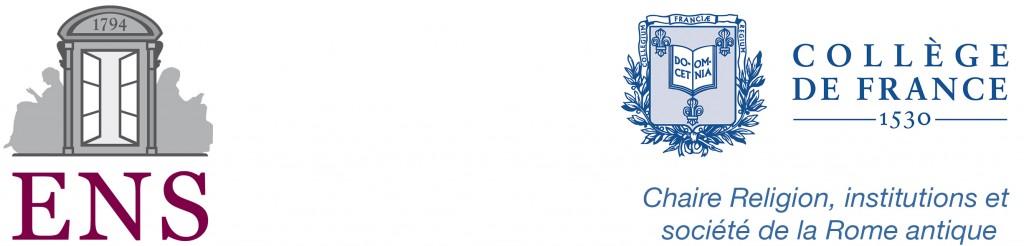 EAGLE2014_Logo_V09