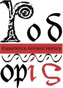 logo-rodopis