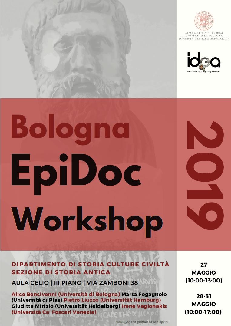 bologna_epidoc_2019